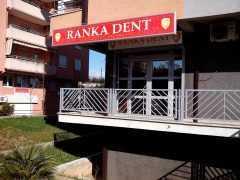 Стоматология «Ranka Dent» в Подгорице
