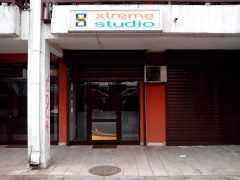 Центр печати «Extreme Studio» в Подгорице