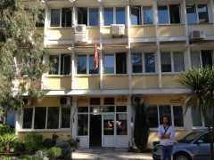 Основной суд в Которе (Osnovni sud)