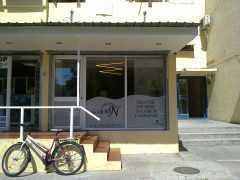 Салон красоты «Akademija N» в Баре