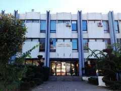 Муниципалитет в Ульцине (Opština)