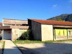 Средняя школа «Драго Милович» в Тивате (Osnovna škola «Drago Milović»)
