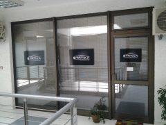 Компания «Statika» в Баре