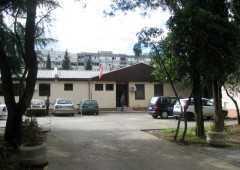 Детский сад «Джина Врбица» в Подгорице (Vaspitna jedinica Đina Vrbica)