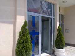 Фирма «Narvia» в Баре
