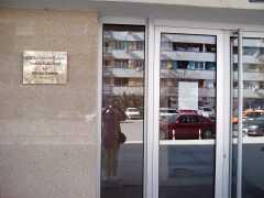 Адвокаты «Nataša Đelević i Danilo Radulović» в Подгорице