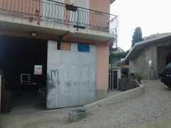 Фирма «Malika» в Баре