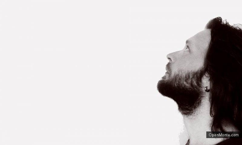 Новости Черногории: Писатель из Будвы Роман Казимирский представил Черногорию на конкурсе «Русская премия»