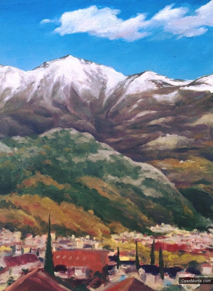 Проживание в Черногории: О Черногории: 33 удовольствия сразу или почему именно Черногория?