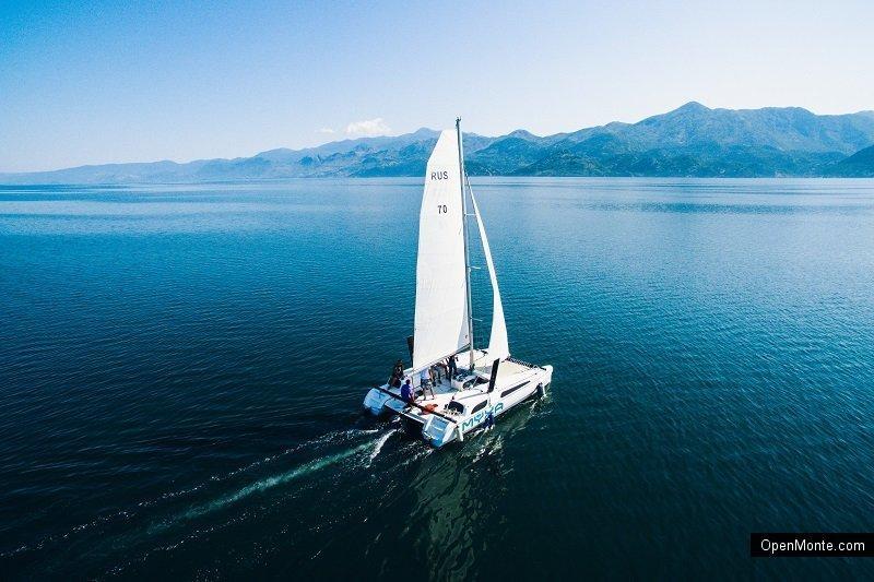 Отдых в Черногории: О Черногории: Скадарское озеро. Краткий очерк для первого путешествия