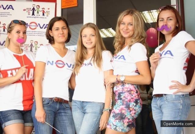 Проживание в Черногории: О Черногории: Влюбиться в Черногорию: проникновенное признание