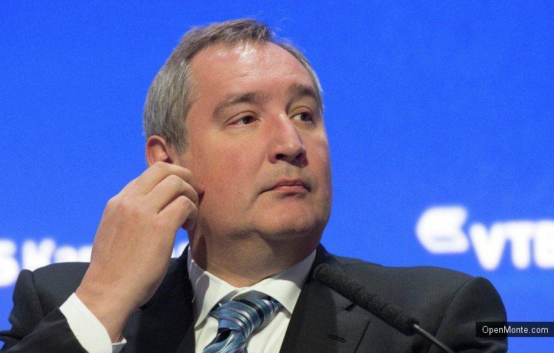 Новости Черногории: О Черногории: Дмитрию Рогозину запрещен въезд в Черногорию