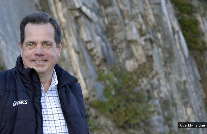 Люди Черногории: Константин Скорняков: «Русские бизнесмены в Черногории предпочитают учиться на собственных ошибках»