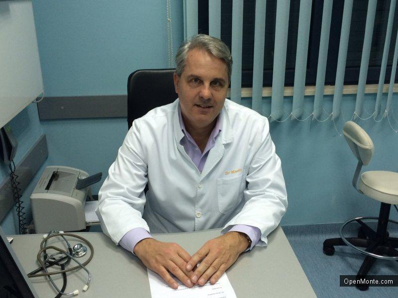 Ovo je interesantno: Davor Musić: «Vaskularna hirurgija zahtijeva veoma precizan i tačan rad»