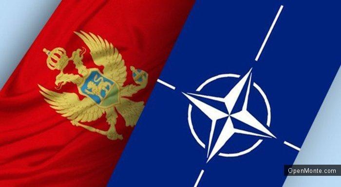 Новости Черногории: Черногория получила приглашение вступить в НАТО
