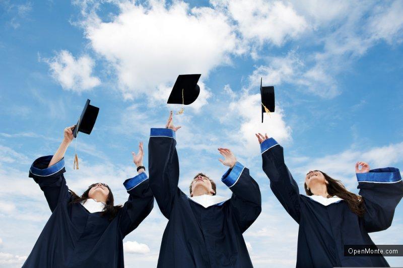 Новости Черногории: Высшее образование Черногории пока не соответствует европейским стандартам