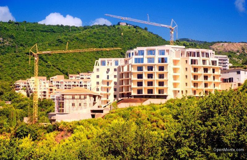 Новости Черногории: Черногорский закон об иностранцах не позволяет инвесторам проводить свою кадровую политику