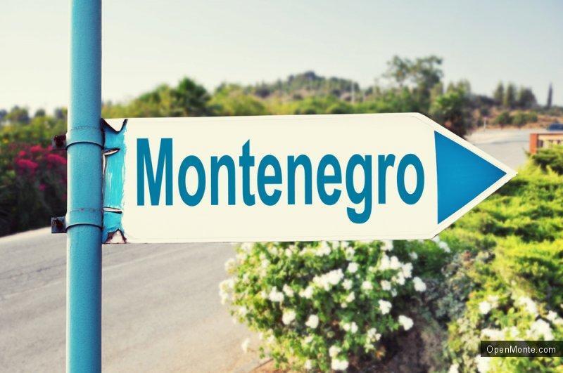 Новости Черногории: О Черногории: К 2024 году туризм в Черногории составит 30% ВВП - прогноз министра