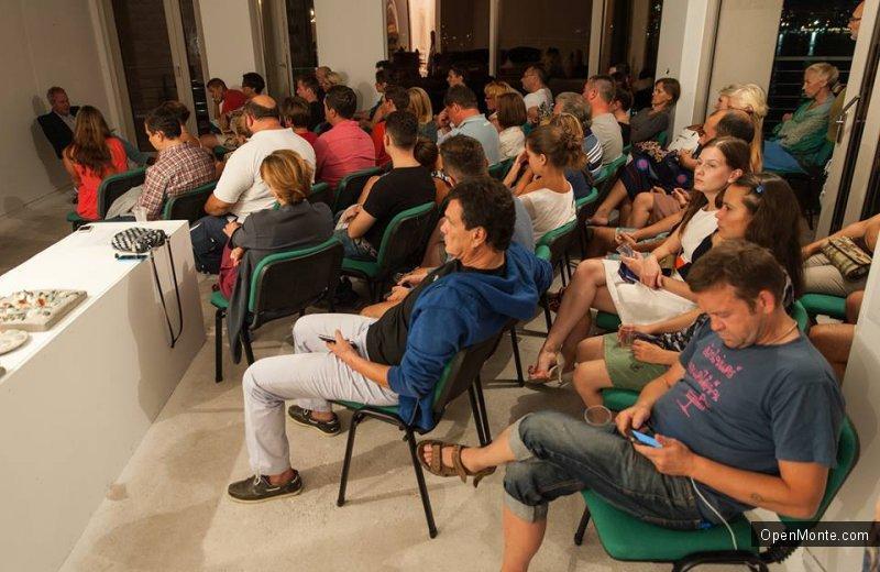 Проживание в Черногории: Владислав Иноземцев: «Экономическая ситуация в России и прогноз на следующие годы», часть 1