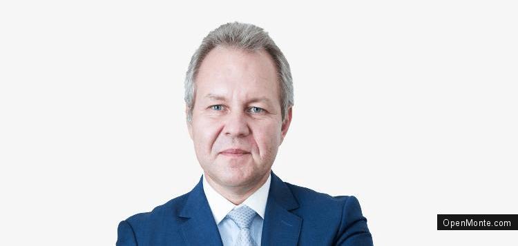 Проживание в Черногории: Владислав Иноземцев: «Экономическая ситуация в России и прогноз на следующие годы», часть 2