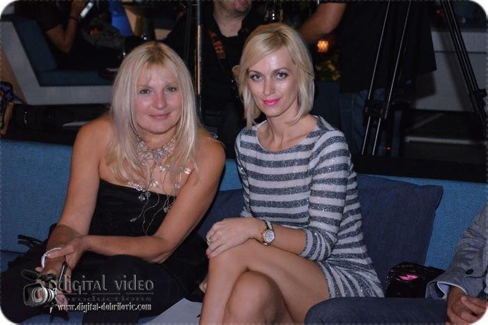Фото Черногории: Новости Черногории: Выбрана Мисс Черногории-2015: фоторепортаж