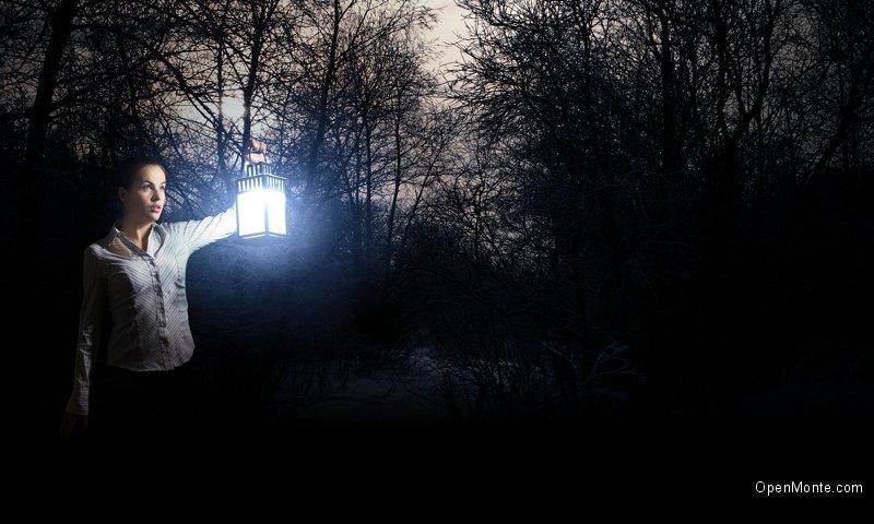 Черногорские рассказы: Проживание в Черногории: История про Арнольда из Черногории