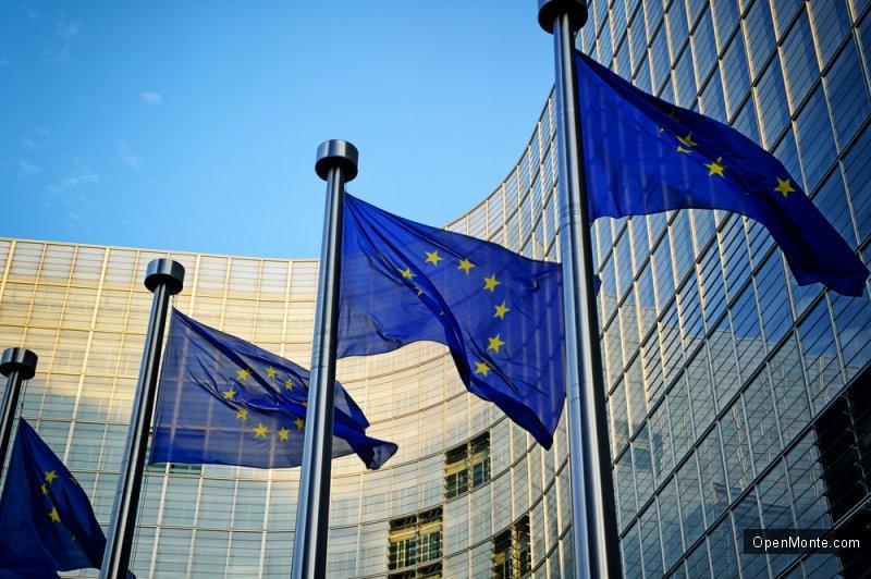 Не только Черногория: Вопрос о вступлении стран Западных Балкан в ЕС остается открытым