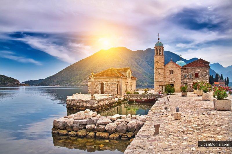 Отдых в Черногории: Письмо в редакцию: несколько советов по отдыху в Черногории