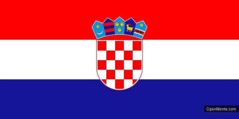 Проживание в Черногории: Визу Хорватии в Черногории открывают всего за час