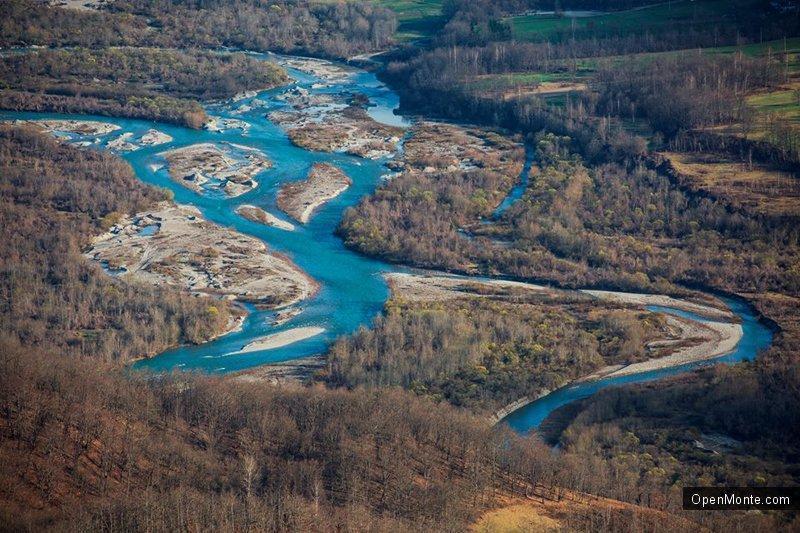 Фото Черногории: Север Черногории: фоторепортаж