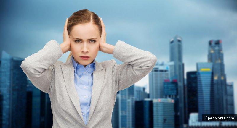 Это интересно: Ученые выяснили, что от жизни в шумном месте растет живот