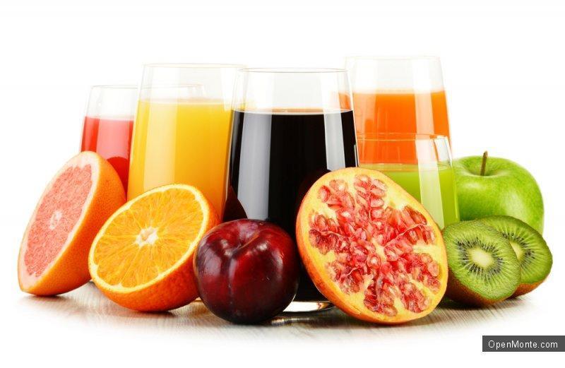 Это интересно: Пить сок каждый день вредно для организма