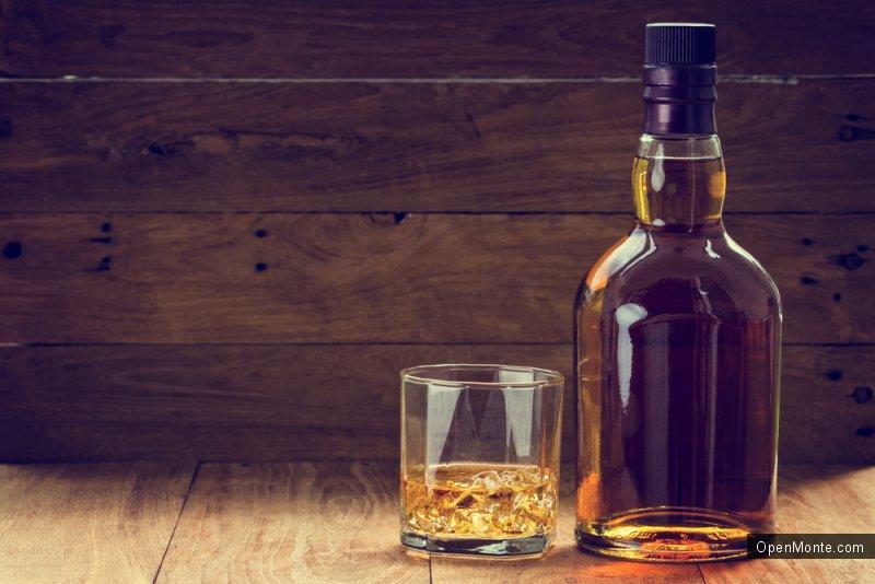 Это интересно: Самый старый британец считает секретом долголетия виски