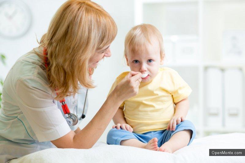 Это интересно: Самые здоровье дети, рожденные в мае