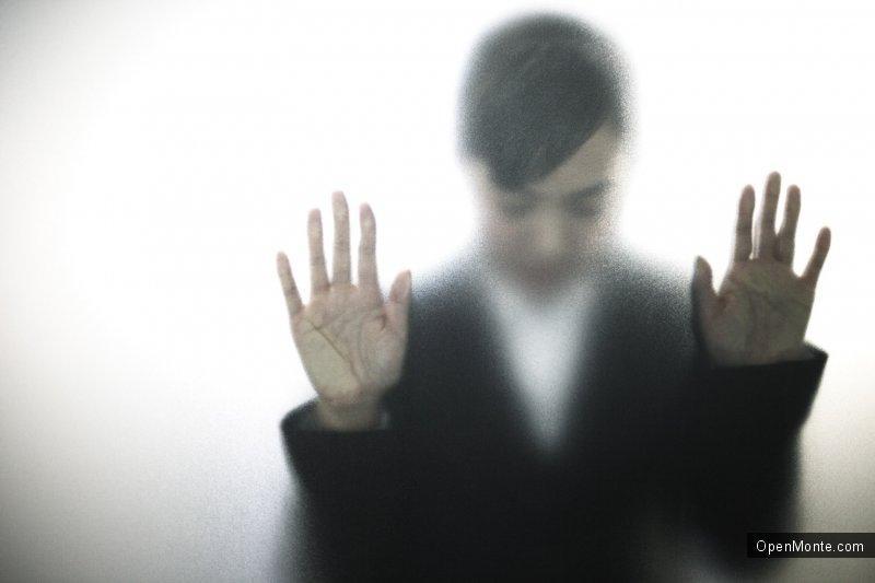 Это интересно: Человек в депрессии перестает понимать смысл слов собеседника