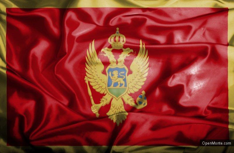 Новости Черногории: О Черногории: 21 мая в Черногории отметят девятую годовщину независимости