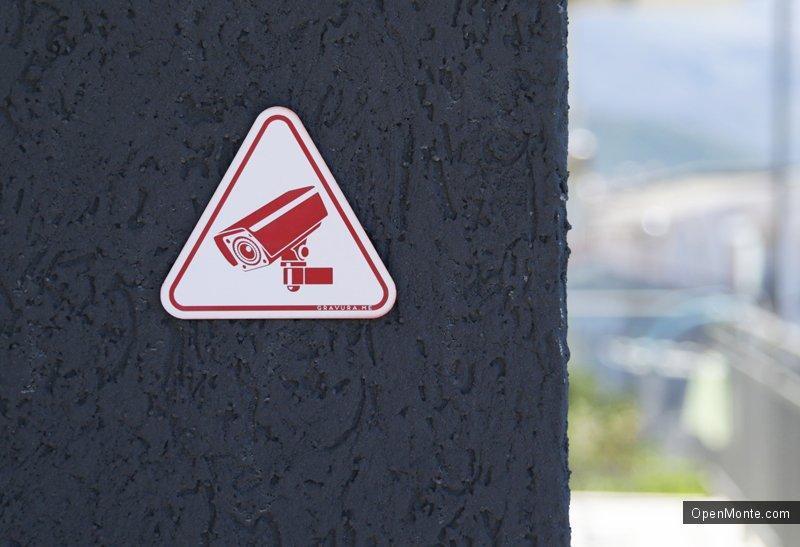 Ovo je interesantno: Бизнес в Черногории: Лазерная гравировка для частных нужд
