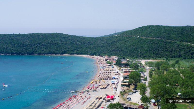 Отдых в Черногории: Туристический «белый картон» в Черногории: успеть за 24 часа