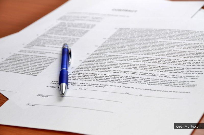 Новости Черногории: В парламент Черногории внесут проект поправок к закону об иностранцах