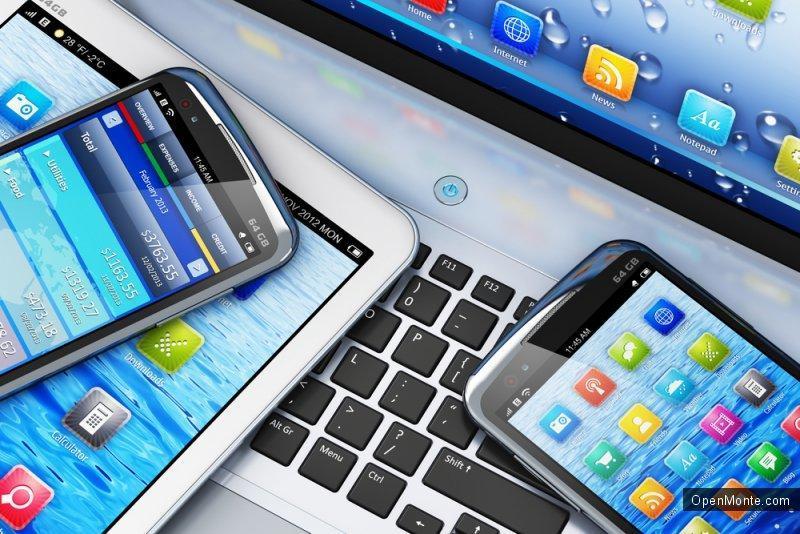 Новости Черногории: Черногория находится на 56 месте в мире по внедрению информационных технологий