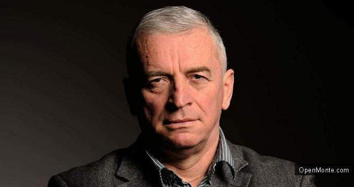 Новости Черногории: Милорад Попович: посол РФ в Черногории ведет себя, «как губернатор на оккупированной территории»