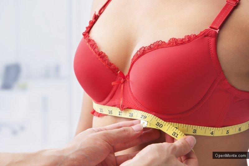 Это интересно: Финские девушки заняли первое место в мире по пышности бюста