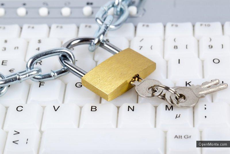 Не только Черногория: C 1 мая в России могут заблокировать около 700 сайтов с фильмами и музыкой