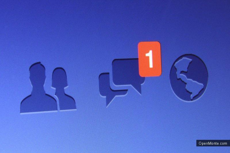 Не только Черногория: В России Роскомнадзору разрешили читать переписку пользователей в соцсетях