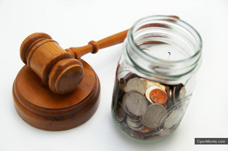 О Черногории: Штрафы за нарушение закона об иностранцах в Черногории составляют до 10 тысяч евро