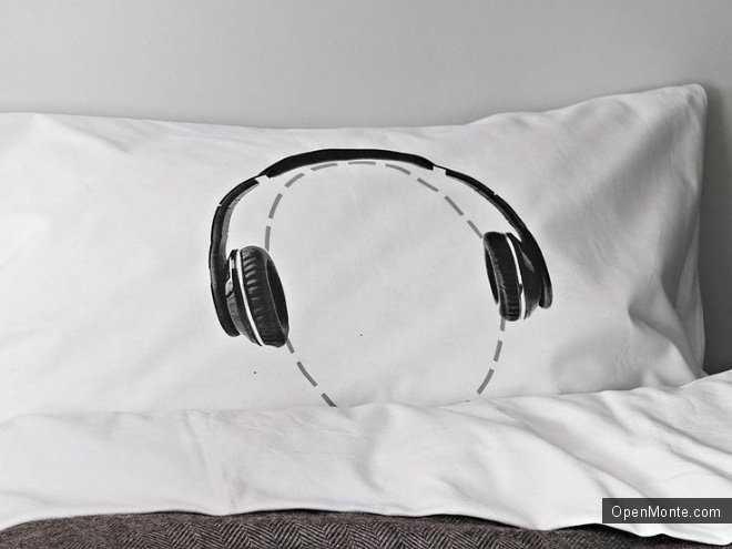 Это интересно: О Черногории: Смешные и креативные подушки