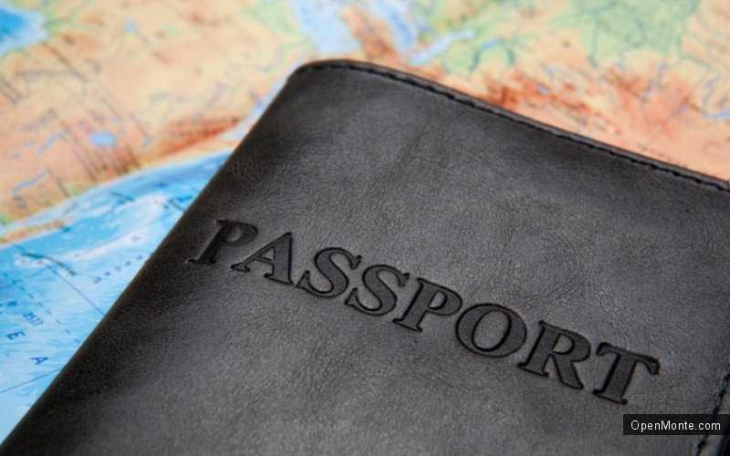Новости Черногории: В Черногории могут ввести экономическое гражданство