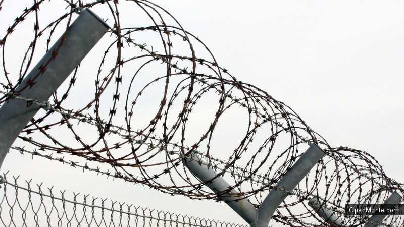 Новости Черногории: В России принят закон, ограничивающий право на выезд граждан за рубеж