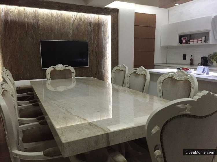 Проживание в Черногории: Жилой комплекс «Виктория» бизнес-класса в самом центре Будвы от застройщика