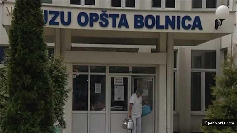 Новости Черногории: Министр здравоохранения Черногории подал в отставку из-за смерти ребенка в роддоме